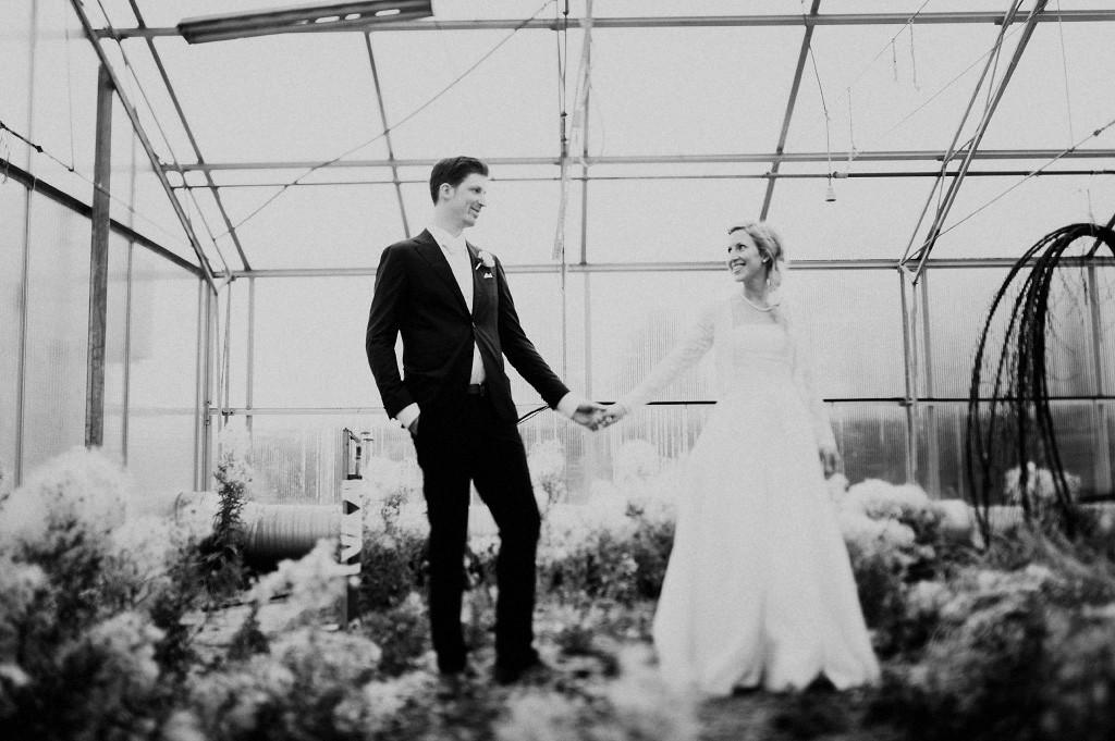 Bröllopsfotograf i Dalarna | Niklas Andersen