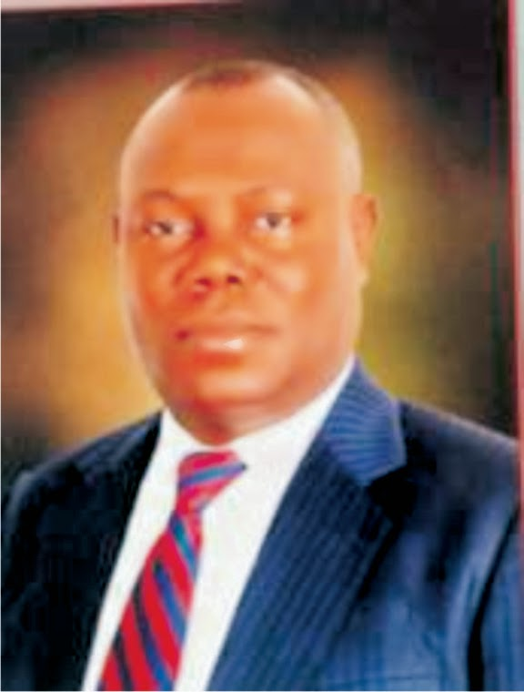 NYSC scheme, a unifying force in Nigeria - Akan Okon