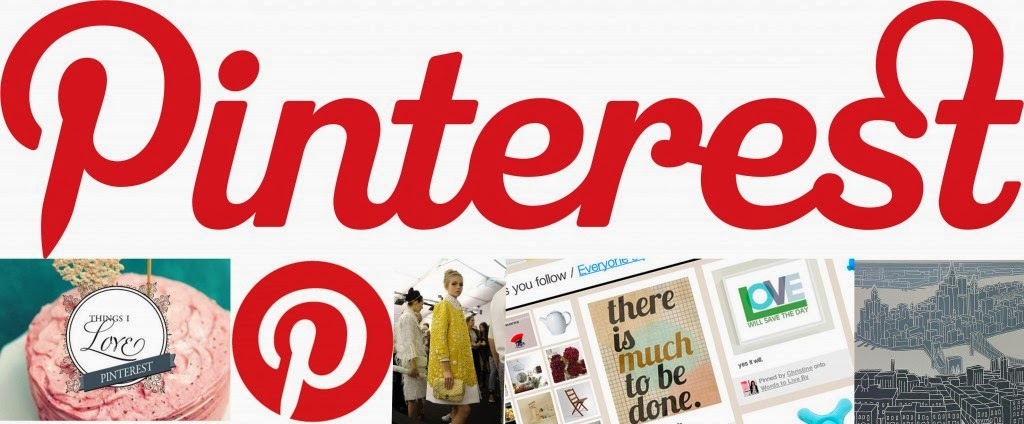 Increase Traffic In Seo Website With Pinterest