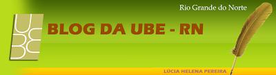 UBE RN
