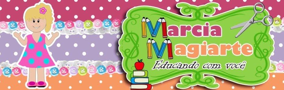 Unidade Escolar Walter de Carvalho Baptista/Educando Para a Vida!