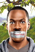 Synopsis: Eddie Murphy is Jack McCall, a fasttalking literary agent, .