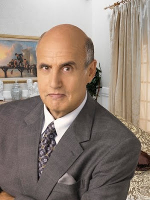 Jeffrey Tambor pictures