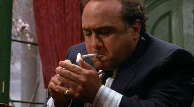 Gang throat force sex tube8