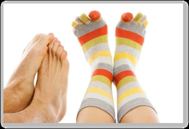 Maini si picioare reci - tratamente interne si externe