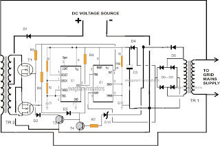Phase Generator Diagram View Is A Circuit Of furthermore Welder Wiring Schematic furthermore 4 Pole Disconnect Switch