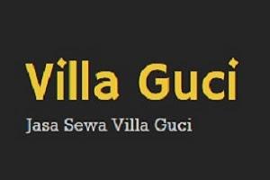 villaguci.com