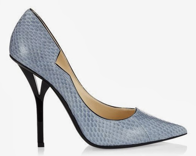 JimmyChooi-paris-elblogdepatricia-paleblueshoes-zapatos-calzado-scarpe