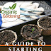A Guide to Starting Seeds - Free Kindle Non-Fiction