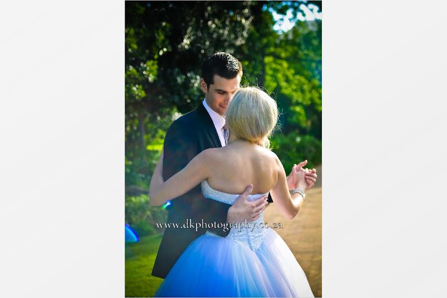 DK Photography Slideshow-2094 Tania & Josh's Wedding in Kirstenbosch Botanical Garden  Cape Town Wedding photographer