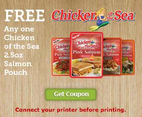 http://www.couponfactory.com/share/4a4e08fd428e8049fb4ed2b420830363ab819020/