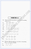 exercise-4-2-algebraic-expressions-mathematics-notes-for-class-10th
