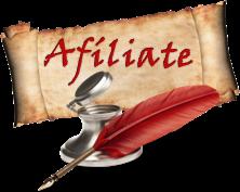 Afiliate On Line a STS-A