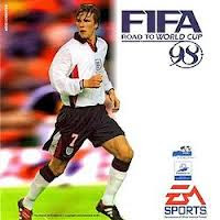 Fifa 98 Road to World Cup 98 Free Download PC Game Full Version,Fifa 98 Road to World Cup 98 Free Download PC Game Full Version,Fifa 98 Road to World Cup 98 Free Download PC Game Full Version