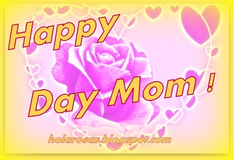 happy day mom greetings cards celebration