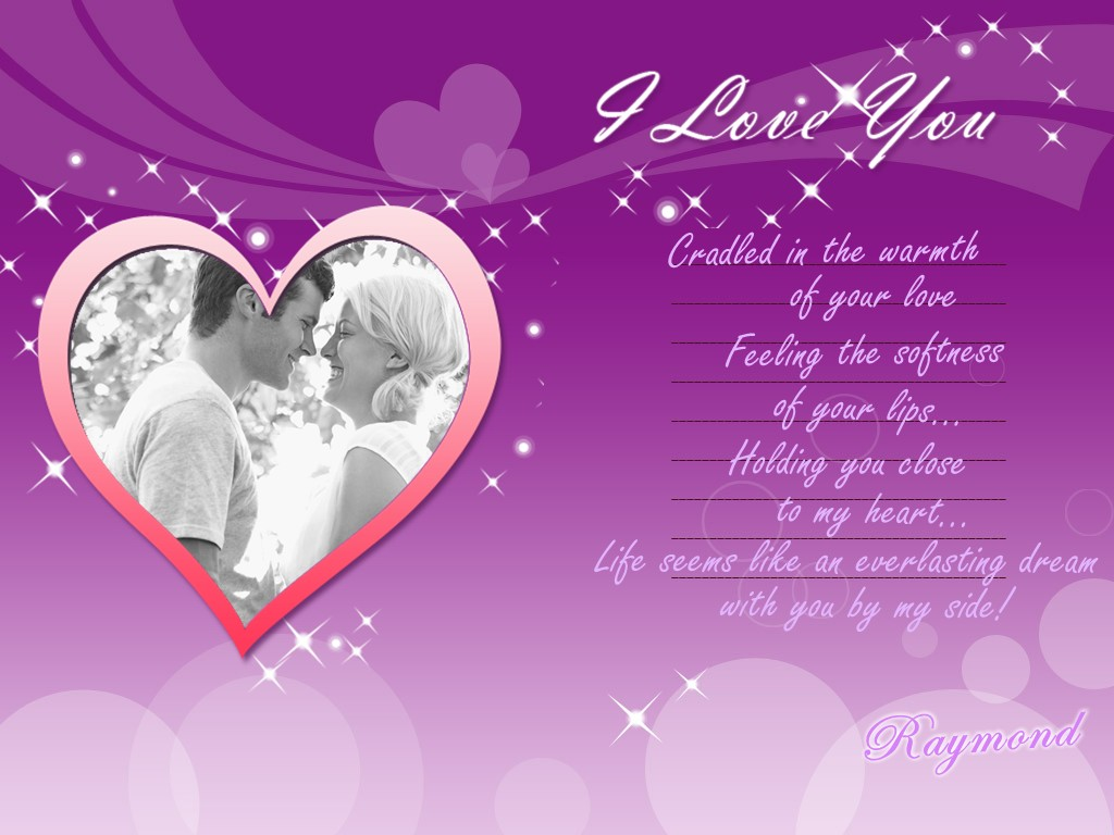 Ever cool wallpaper i love you my sweetheart love i love you ever cool wallpaper i love you my sweetheart love i love you soooo much proposal 4r u beautiful animated hearts glitters graphics 143 kristyandbryce Image collections