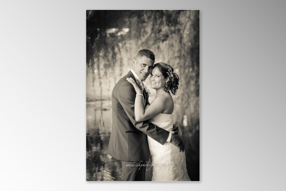 DK Photography Slideshow+DVD-231 Tania & Grant's Wedding in Waterfront | Atlantic Imbizo  Cape Town Wedding photographer