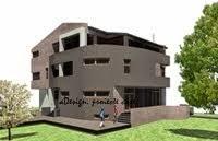proiecte, constructii, design