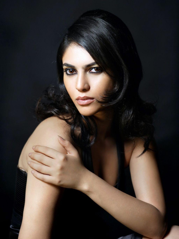 Hot Celebrity Photos   Actress Hot Images   Celebs Sexy ...