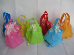 JUAL SOUVENIR TAS