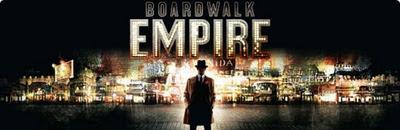 Boardwalk.Empire.S02E10.HDTV.XviD-LOL