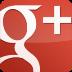 ALLPE en Google Plus
