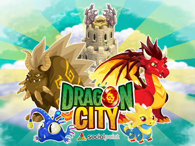 Dragon-City-Facebook-Cheats-and-Hack-v.5.911.jpg