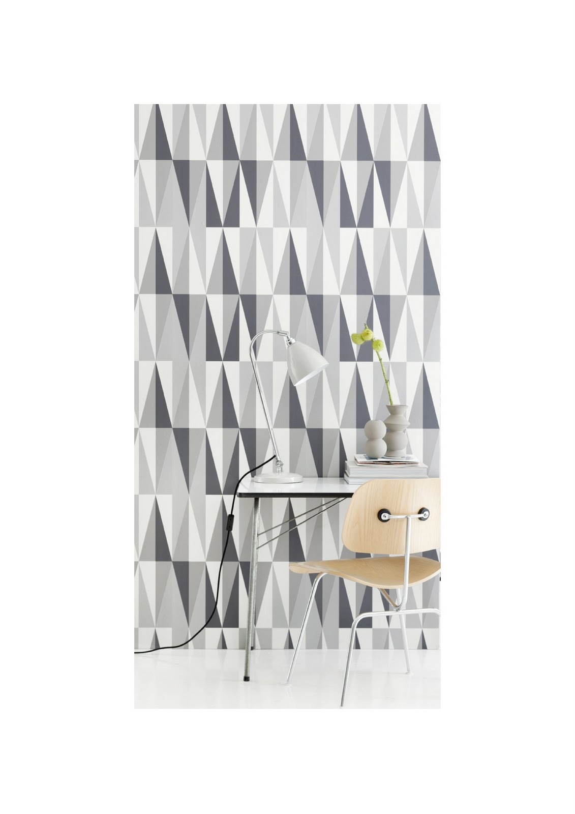 herz chie tapete oder farbe. Black Bedroom Furniture Sets. Home Design Ideas
