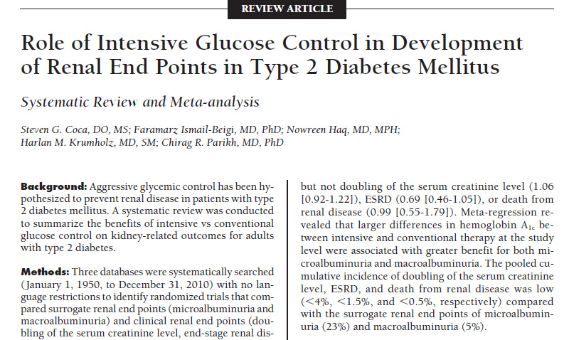 guideline for article review Does the guideline development group include individuals from all of the relevent does the guideline present key review criteria for monitoring and/or auditing.