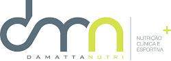 DAMATTANUTRI - Nutrição clínica e esportiva
