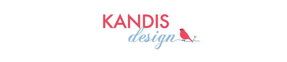 Kandis Design