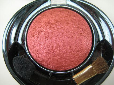 Milani Baked Eyeshadow - I Heart You