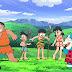 Primer tráiler de la película 'Eiga Doraemon Shin Nobita no Nihon Tanjo'