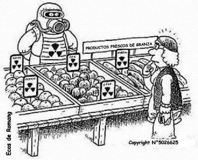 Estado nacional, Monsanto y otros sobre daño ambiental