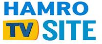 101 Samachar Site