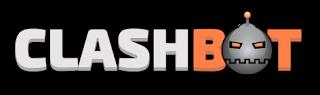 Bot Clash of Clans - AutoIt ClashBot  7.3