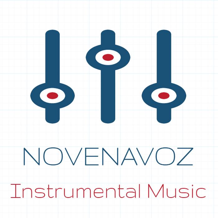 NovenavoZ