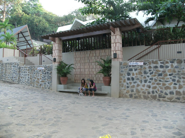 cattleya resort in antipolo city offers 7 private pools and