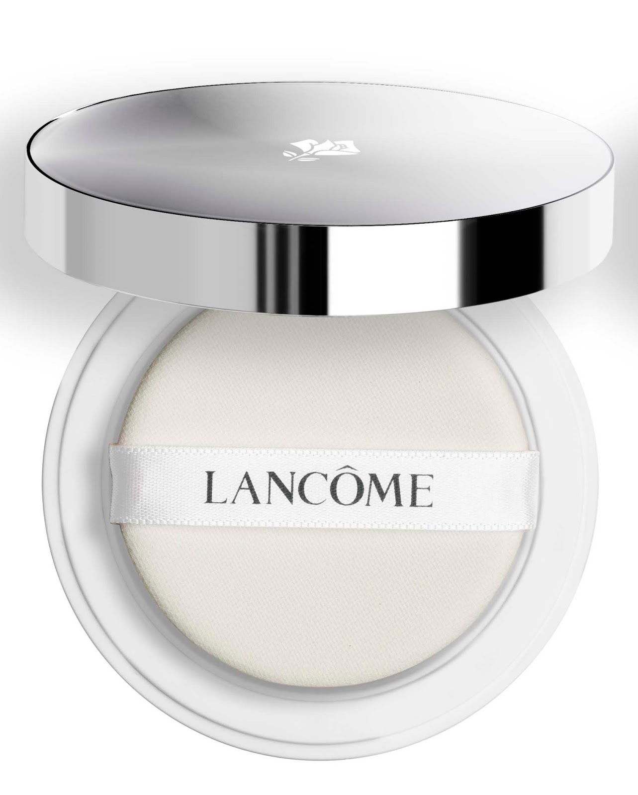 miracle Cushion Lancome nuovo fondotinta