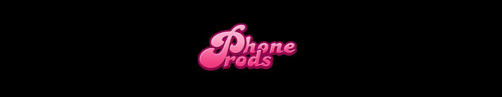 PHONEPRODS