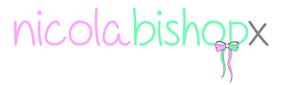 nicolabishopx
