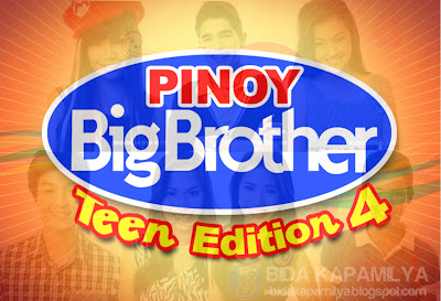 Poll: Who is your PBB Teen Edition 4 BIG WINNER?