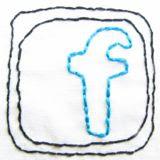 www.facebook.com/SweaterDoll