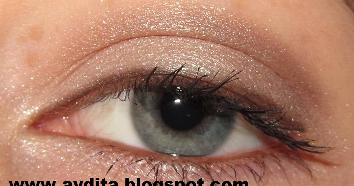 Set De Baño Deliplus:La caja sorpresa del maquillaje: Look blancanieves III Natural