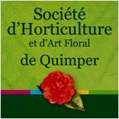Horti-Quimper