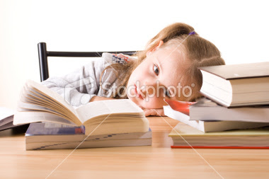 http://4.bp.blogspot.com/-5VXxJWYD-8Y/TWYLd_xvqAI/AAAAAAAAATo/KZQQYgICDq4/s400/istockphoto_6602668-lazy-girl-does-not-want-to-learn.jpg