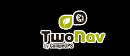 TWONAV by CompeGPS