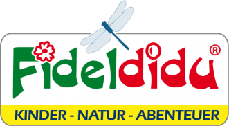 Fideldidu - Bildung ist Zukunft