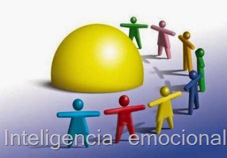 http://junior.discapnet.es/FICHASDIDACTICAS/Paginas/default.aspx