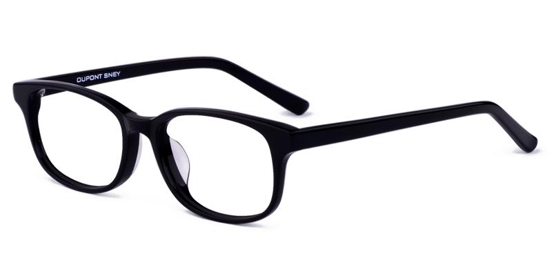 Glasses Frame Too Wide : Tres Fly: December 2015